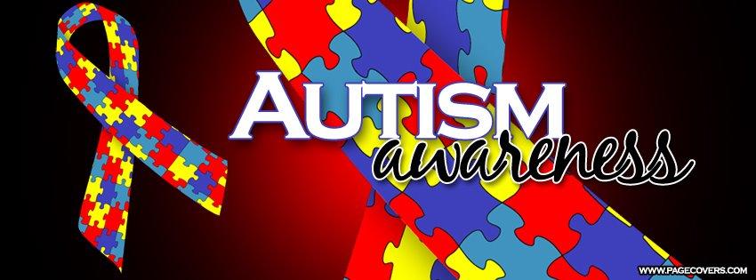 autism awareness banner disciplesnet