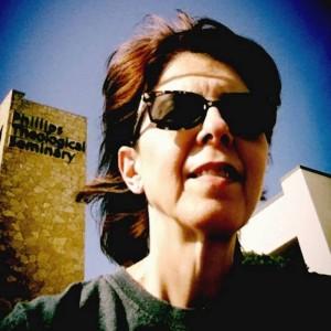 Amy Grogan - Student Pastor