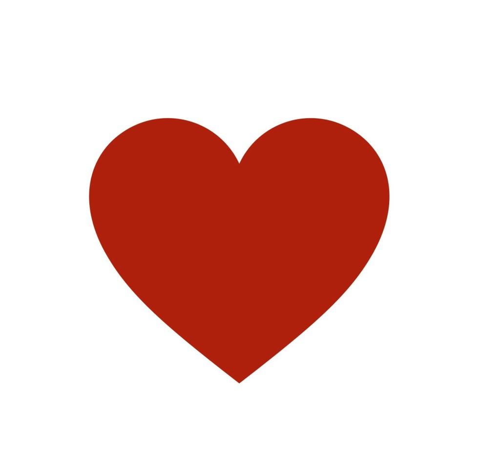Heart1-001