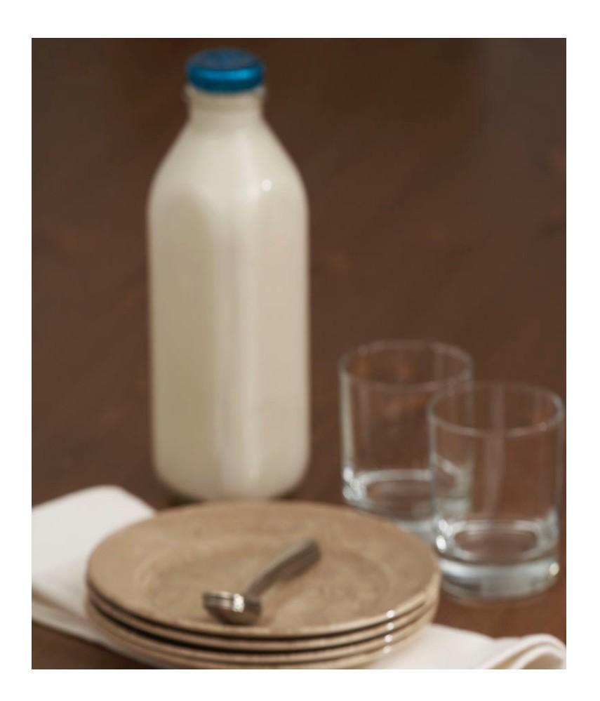 Milk MMcG