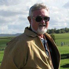 Bob Shaw - Pastor