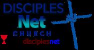 DisciplesNet